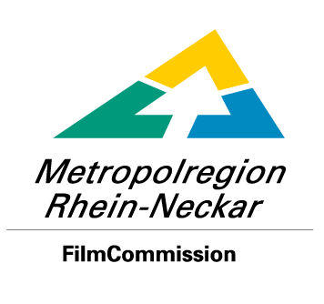 Filmcommission  Metropolregion Rhein-Neckar