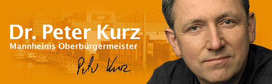 Oberbrgermeister Dr.Kurz